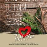 wild_tuffalm2016.indd